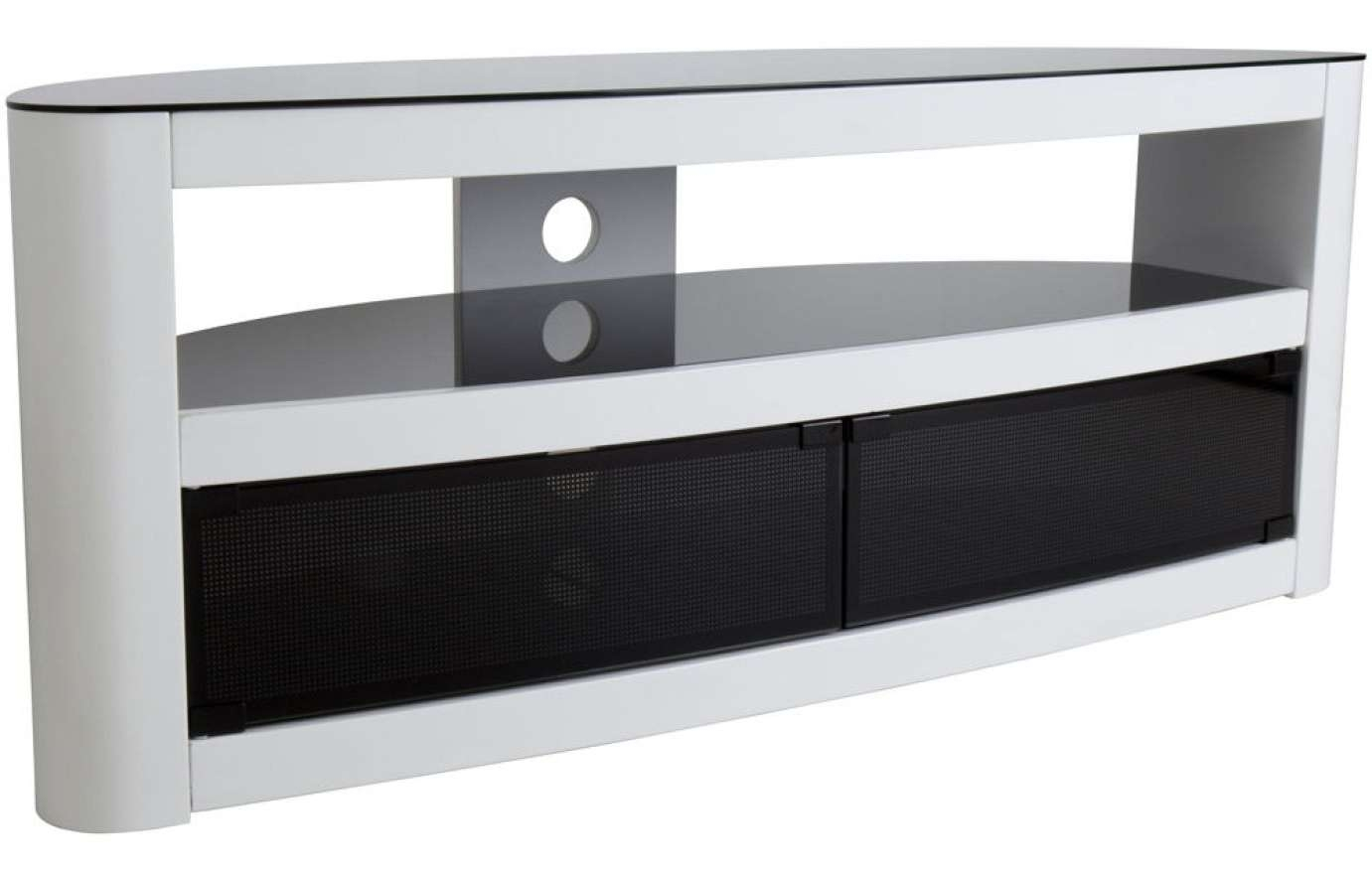 Tv : Tv Stand Images Amazing Stands And Deliver Tv Stands Buy Avf In Stand And Deliver Tv Stands (View 2 of 20)