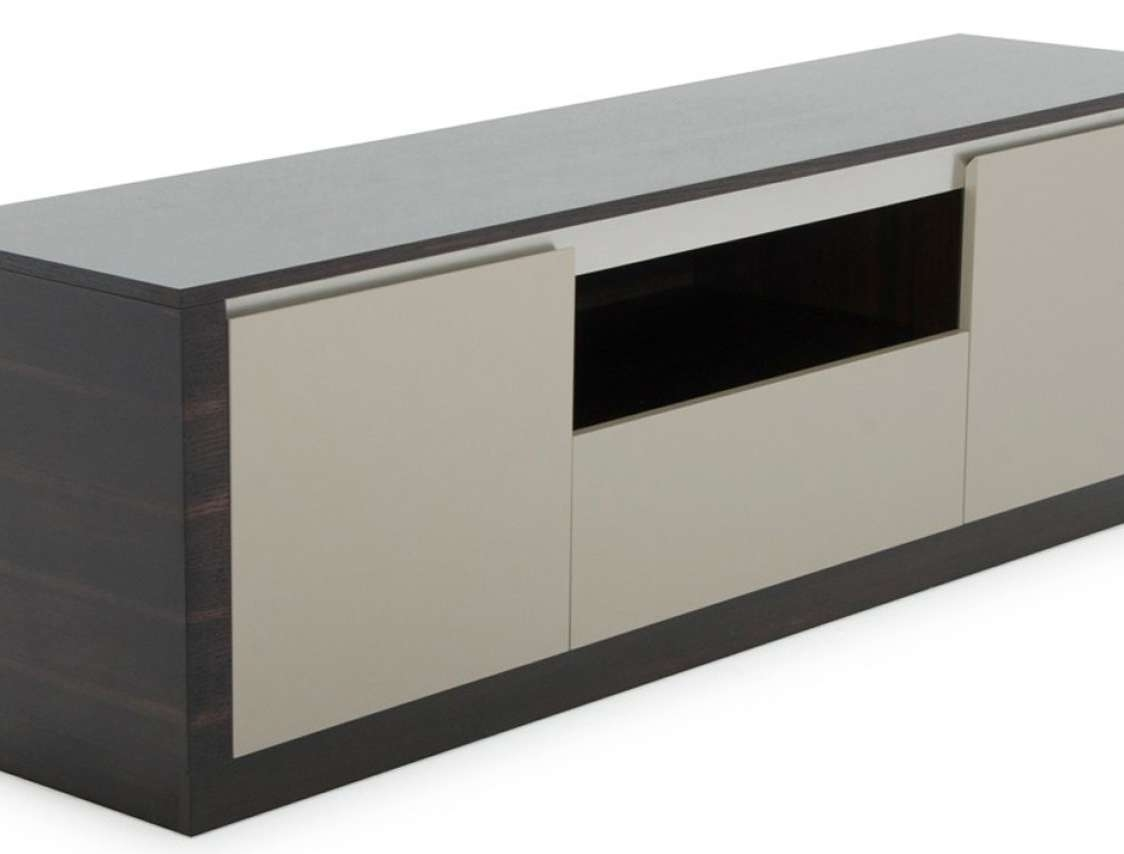 Tv : Tv Stand Images Amazing Stands And Deliver Tv Stands Buy Avf Inside Stand And Deliver Tv Stands (View 12 of 20)