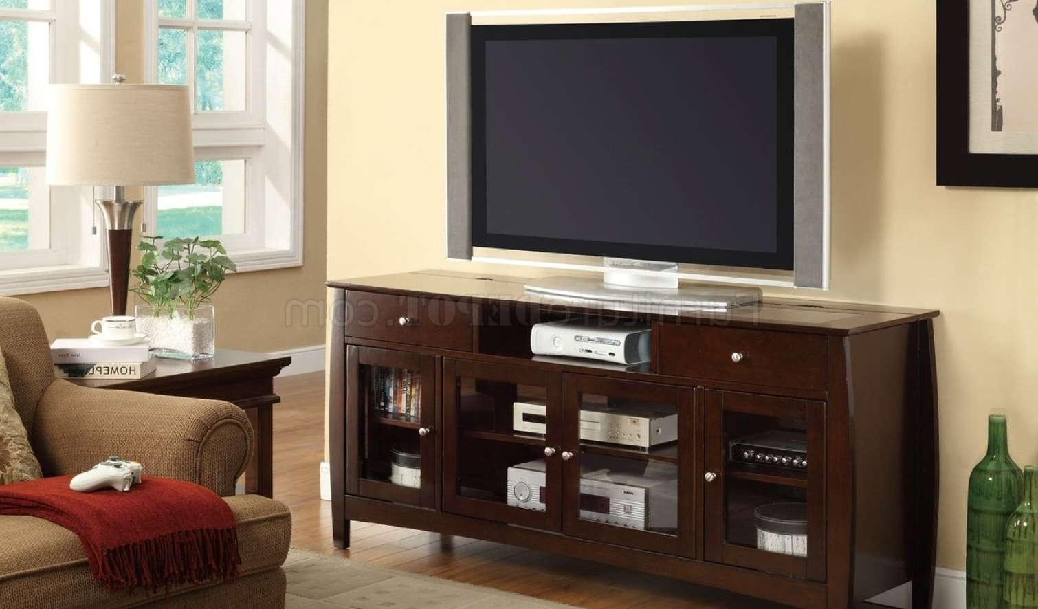 Tv : Tv Stand Images Amazing Stands And Deliver Tv Stands Buy Avf Intended For Stand And Deliver Tv Stands (View 11 of 20)