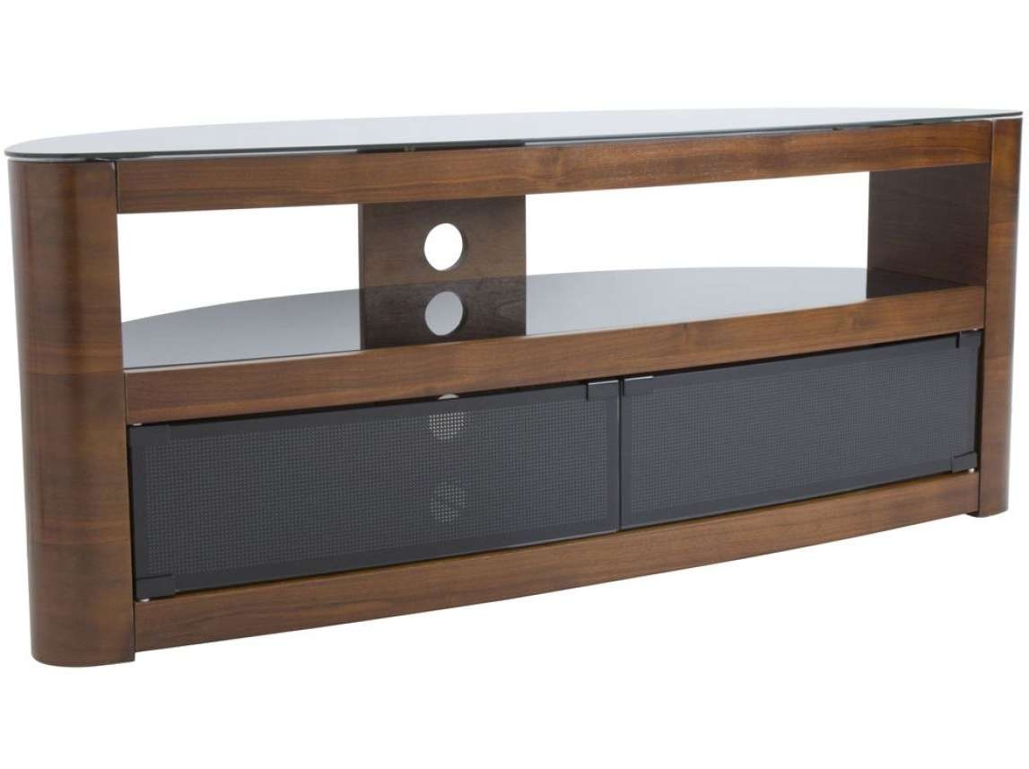 Tv : Tv Stand Images Amazing Stands And Deliver Tv Stands Buy Avf Within Stand And Deliver Tv Stands (View 14 of 20)
