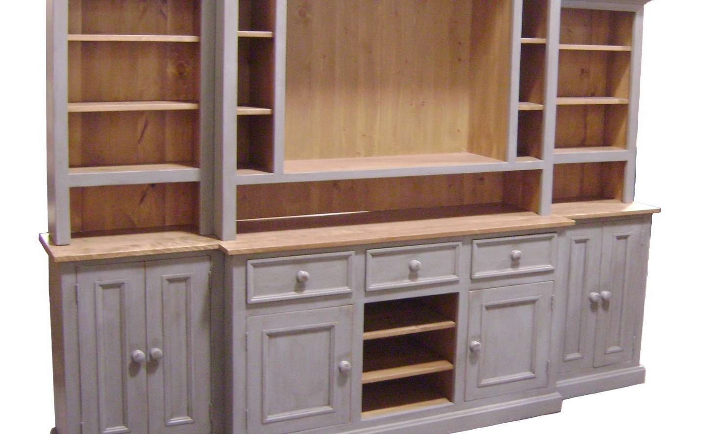 Tv : Tv Stand Makeover Awesome French Country Tv Cabinets Dresser With Country Tv Stands (View 10 of 15)