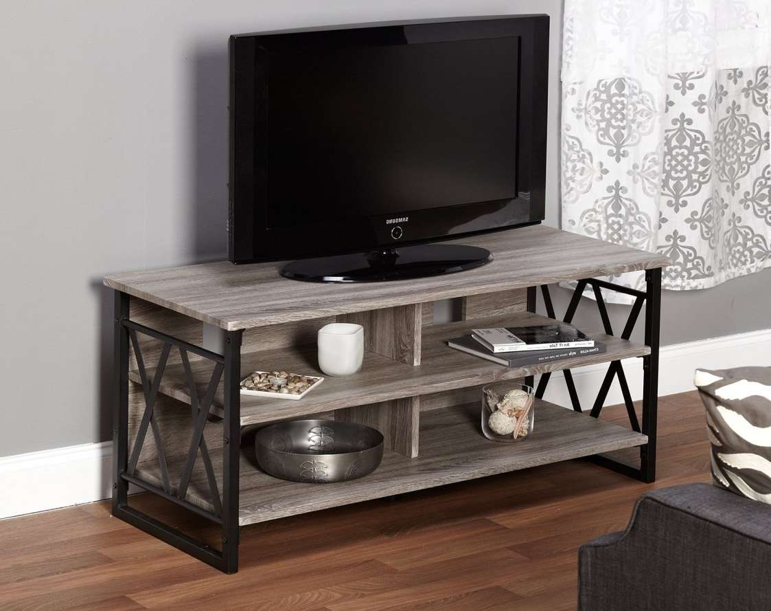 Tv : Tv Stand With Storage For Flat Screen Unbelievable Images Within 24 Inch Wide Tv Stands (View 11 of 15)