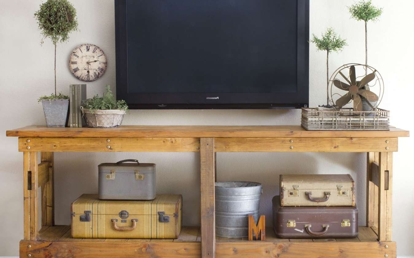 Tv : Tv Stand With Storage Stunning All Modern Tv Stands 2 Fall Pertaining To All Modern Tv Stands (View 9 of 15)