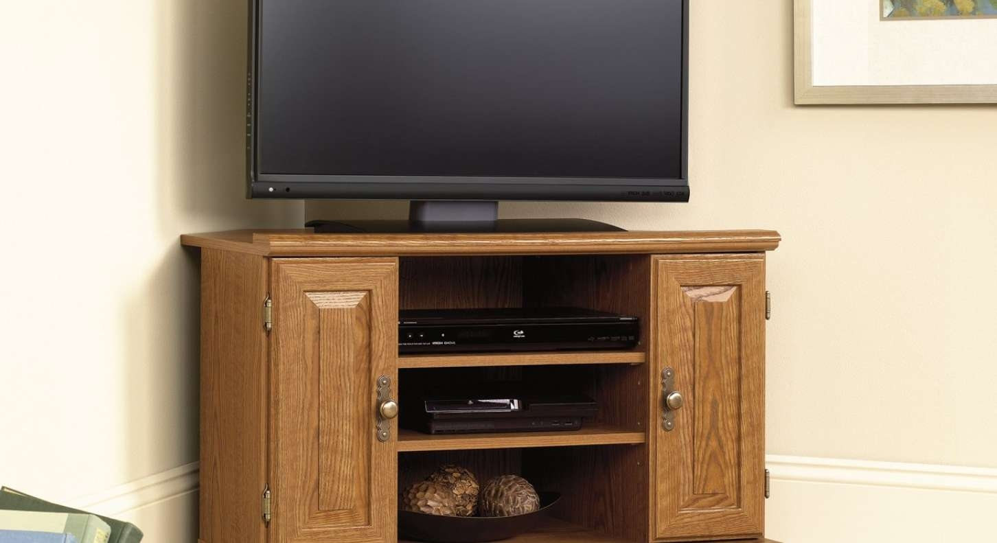 Tv : Tv Stands 100Cm Wide Startling Wooden Tv Stand 100Cm Wide Regarding Tv Stands 100Cm Wide (View 10 of 15)