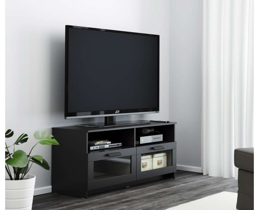 Tv : Tv Stands 100Cm Wide Startling Wooden Tv Stand 100Cm Wide With Regard To Tv Stands 100Cm Wide (View 11 of 15)