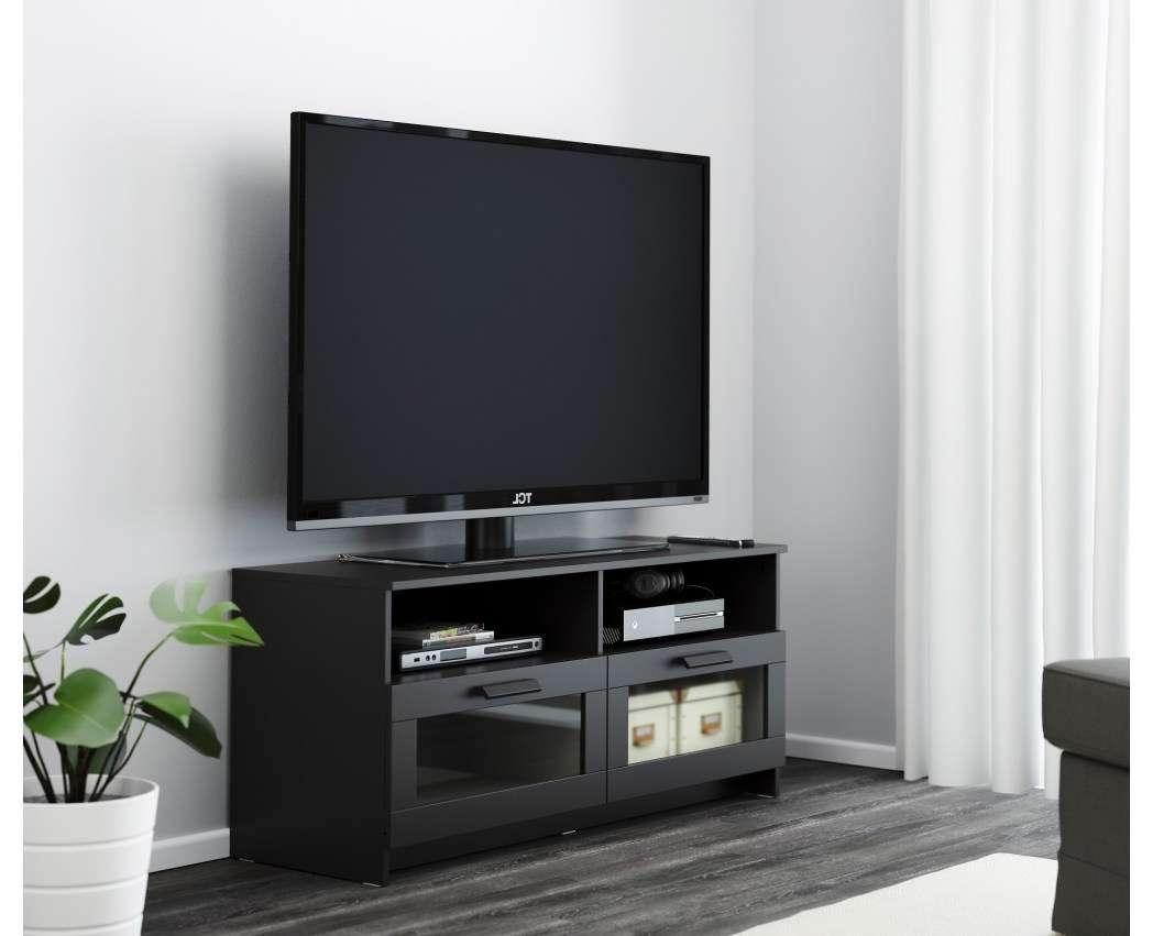 Tv : Tv Stands 100Cm Wide Startling Wooden Tv Stand 100Cm Wide With Regard To Tv Stands 100Cm Wide (View 11 of 15)