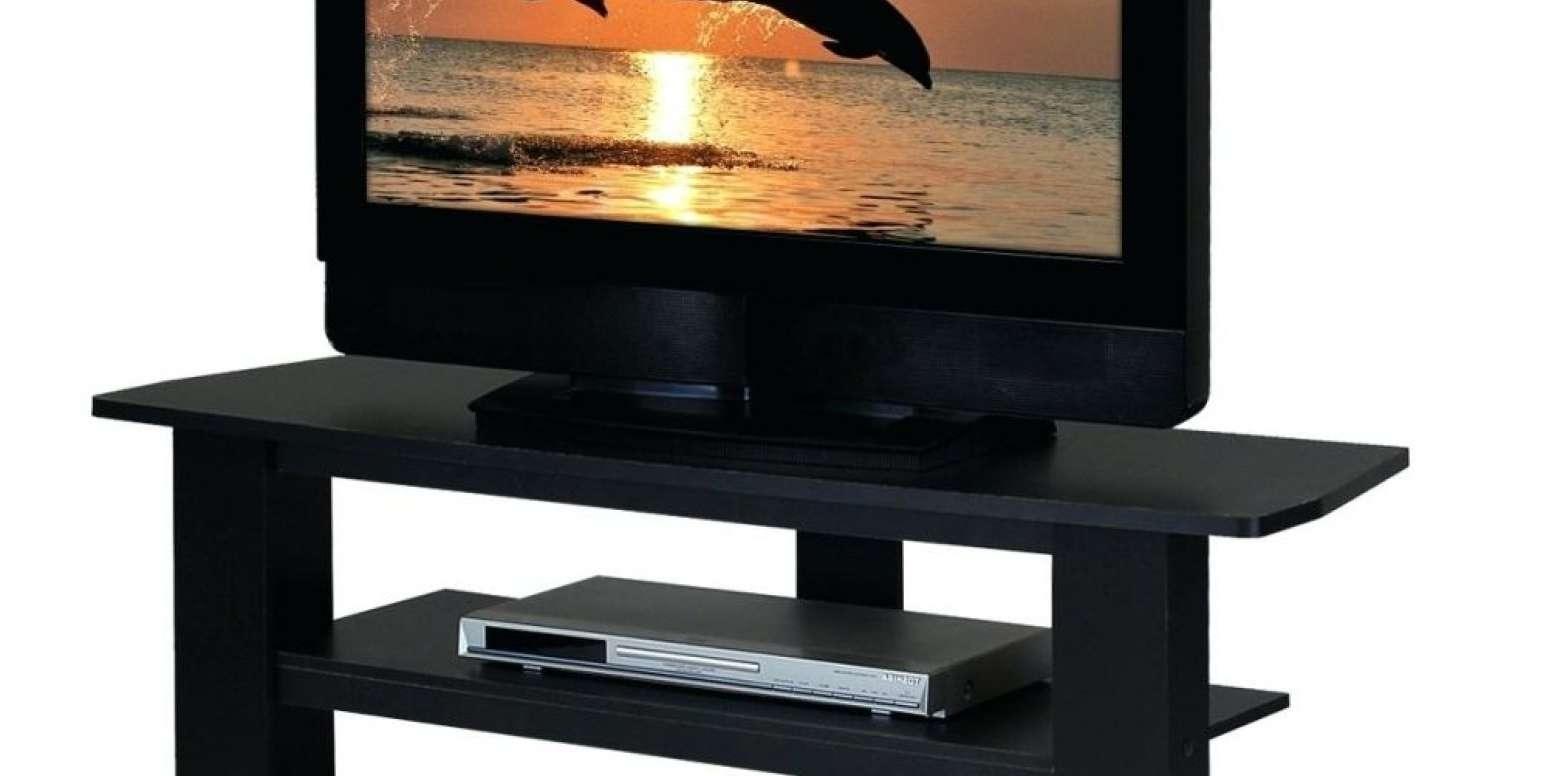 Tv : Tv Stands 100cm Wide Startling Wooden Tv Stand 100cm Wide Within Harveys Wooden Tv Stands (View 14 of 15)