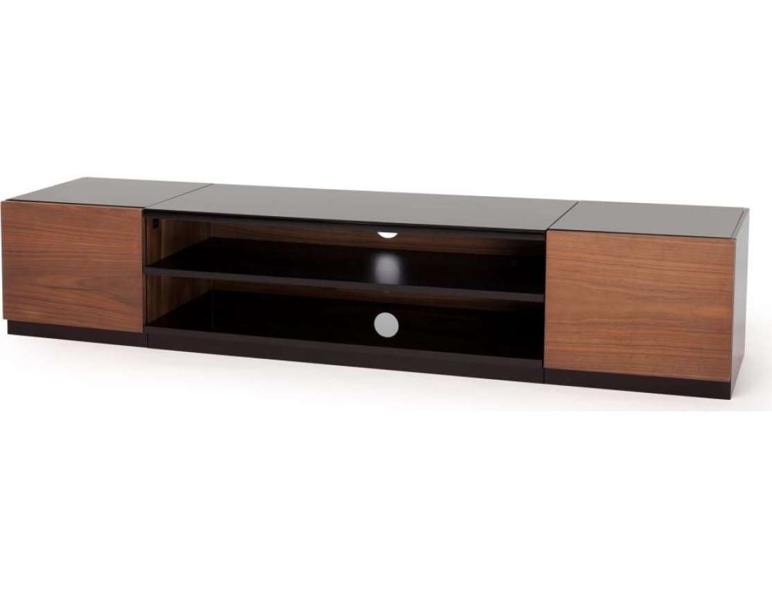 Tv : Tv Stands Accessories V4 Stunning Techlink Riva Tv Stands With Regard To Techlink Riva Tv Stands (View 6 of 15)