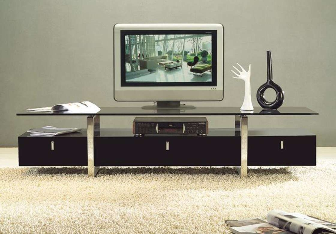 Tv : Tv Stands Amazing Contemporary Modern Tv Stands Extra Long In Extra Long Tv Stands (View 12 of 15)