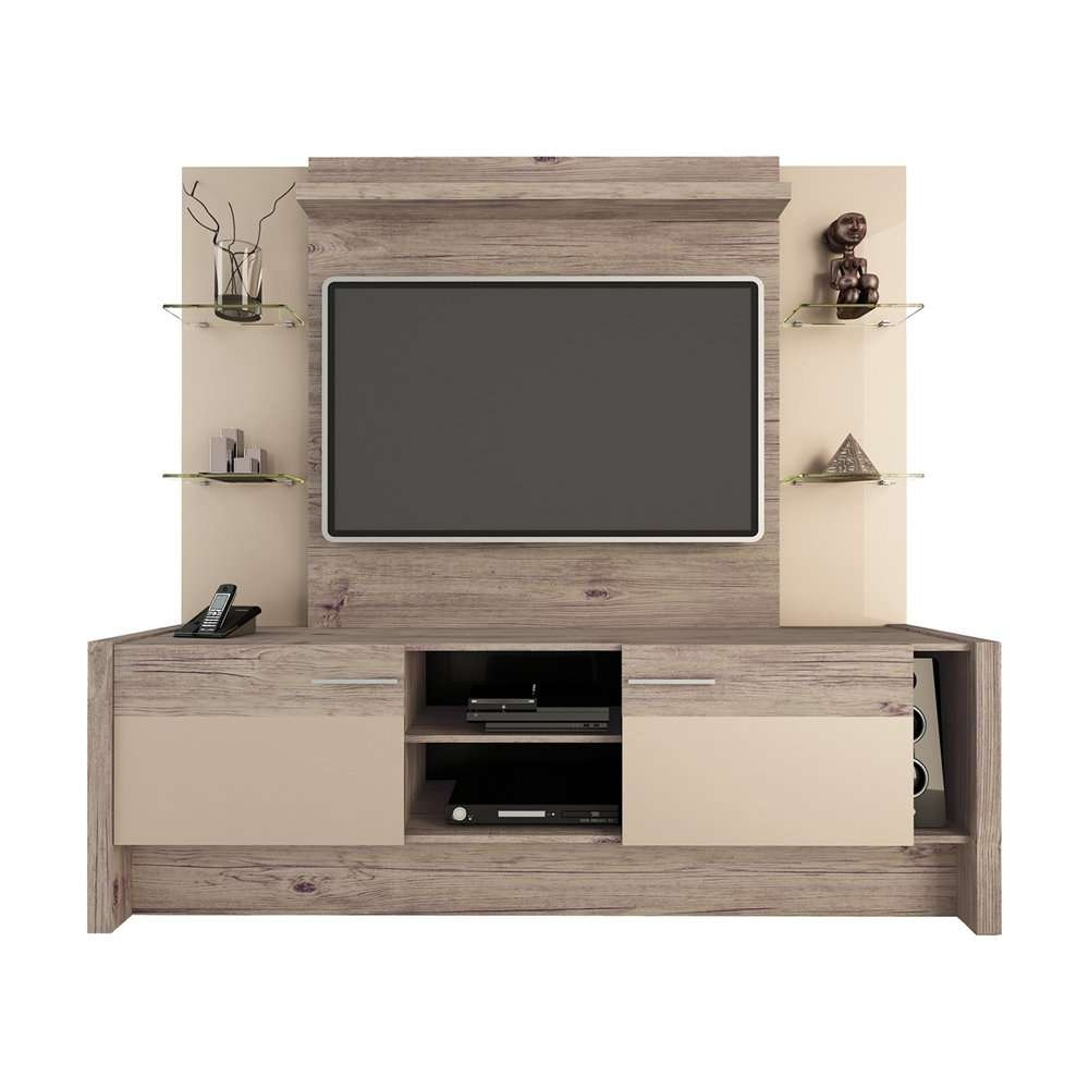 Tv : Tv Stands Amazing Home Loft Concept Tv Stands Morning Side For Home Loft Concept Tv Stands (View 15 of 15)