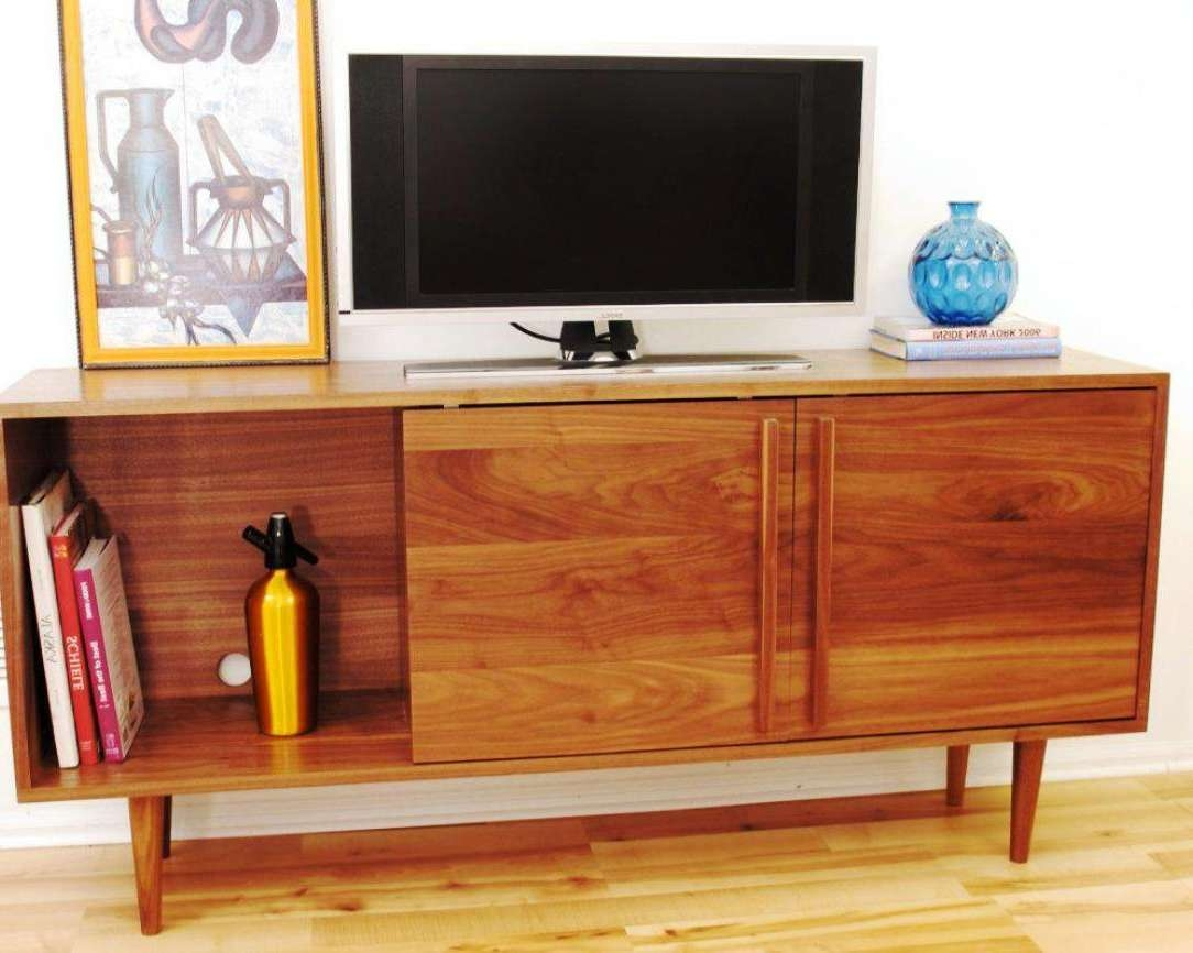 Tv : Tv Stands Amazing Orange Tv Stands Y T Cranberry Tv Stand Throughout Orange Tv Stands (View 7 of 15)