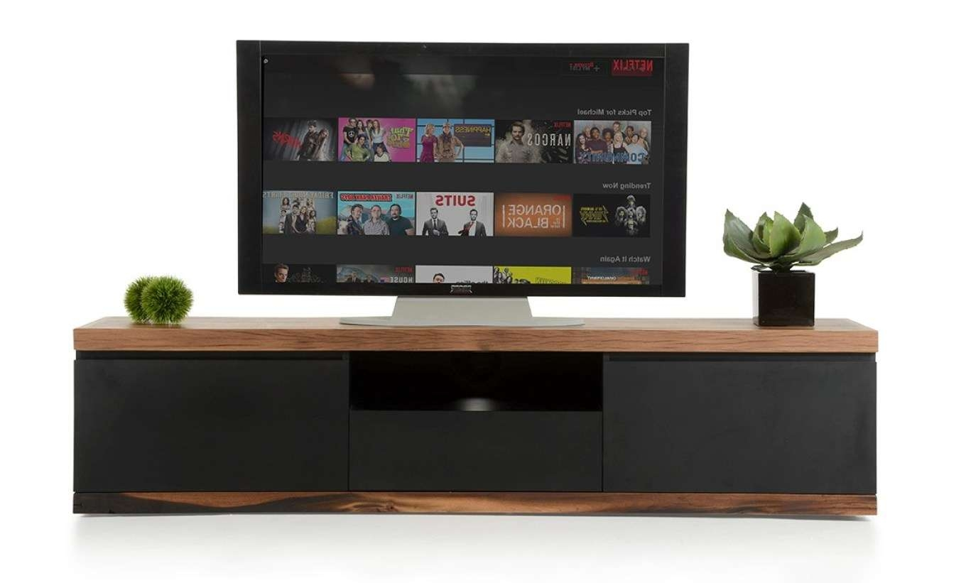 Tv : Tv Stands Big Lots Amazing Orange Tv Stands Full Size Of In Orange Tv Stands (View 5 of 15)