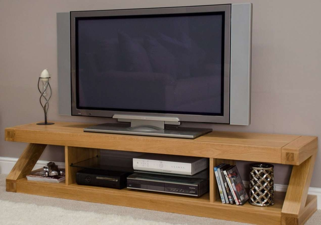 Tv : Tv Stands Corner Tv Stands 55 Inch Flat Screen Flat Screen Tv Intended For Oak Corner Tv Stands For Flat Screens (View 14 of 15)