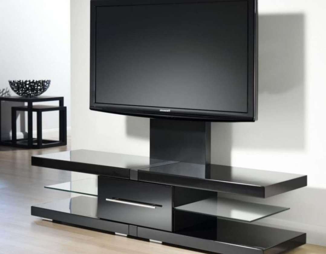 Tv : Tv Stands Design Corner Tv Stand For 65 Inch Tv Corner Tv Inside Unique Corner Tv Stands (View 15 of 15)