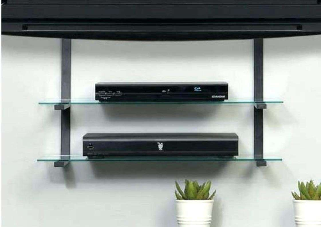 Tv : Tv Stands Entertainment Centers Amazing Orange Tv Stands Inside Orange Tv Stands (View 7 of 15)