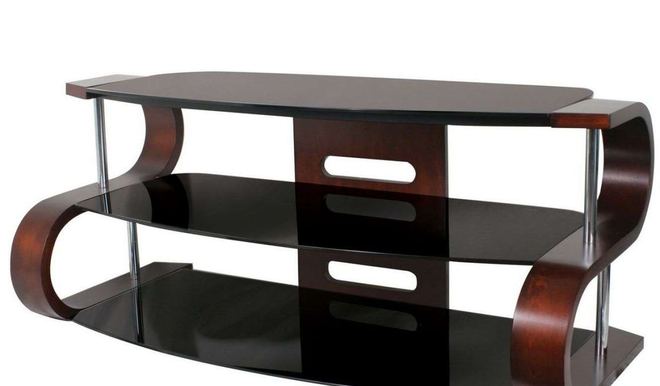 Tv : Tv Stands Entertainment Centers Amazing Orange Tv Stands With Orange Tv Stands (View 15 of 15)