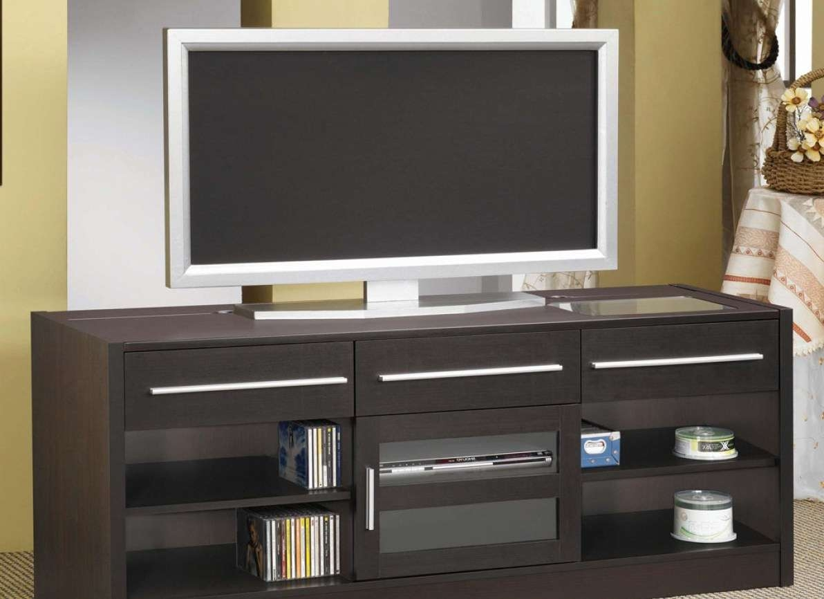 Tv : Tv Stands Fireplace Beautiful Emerson Tv Stands Signature Intended For Emerson Tv Stands (View 13 of 15)