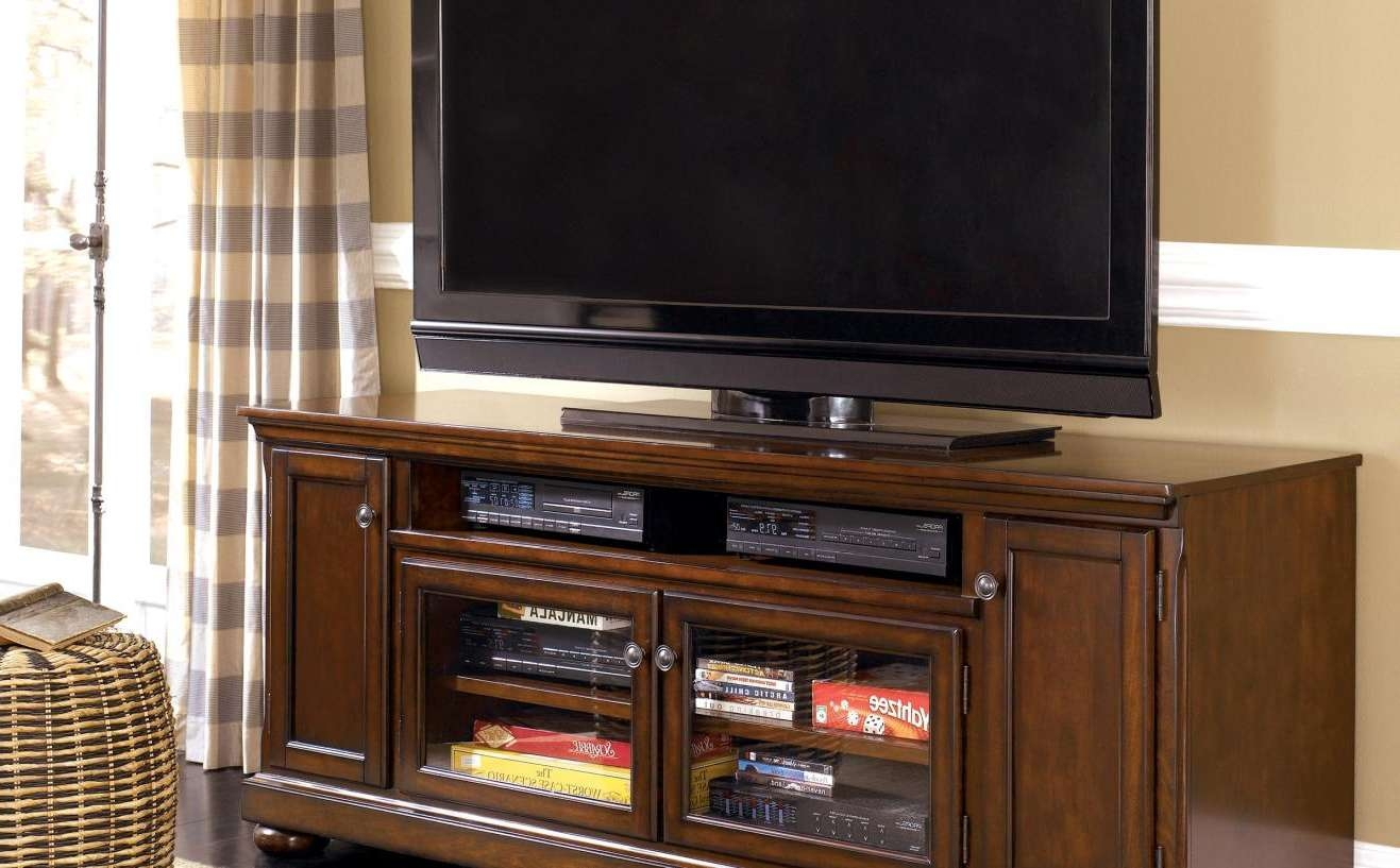 Tv : Tv Stands For 42 Inch Flat Screen Beautiful Emerson Tv Stands Pertaining To Emerson Tv Stands (View 14 of 15)