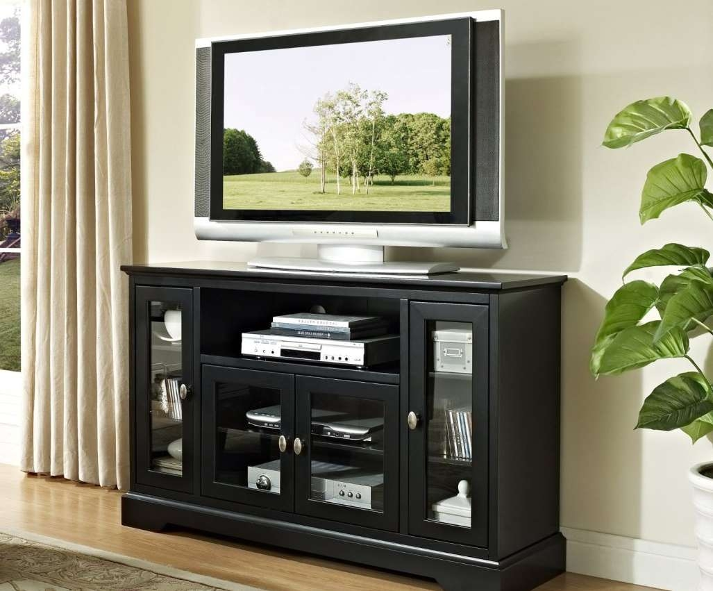 Tv : Tv Stands For 42 Inch Flat Screen Beautiful Emerson Tv Stands Regarding Emerson Tv Stands (View 14 of 15)