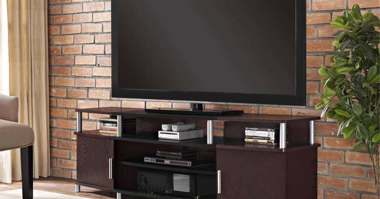 Tv : Tv Stands For 70 Inch Tvs Sweet Tv Stand For 70 Inch Tv Ikea Within Tv Stands For 70 Inch Tvs (View 11 of 15)
