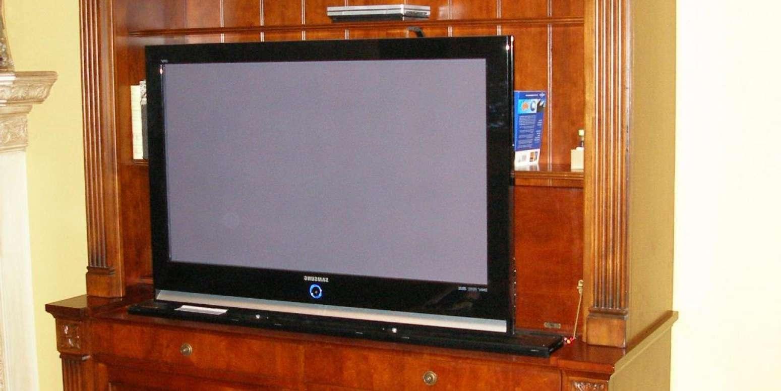 Tv : Tv Stands For Bedroom Wonderful Denver Tv Stands Tv Cabinet Pertaining To Denver Tv Stands (View 13 of 15)