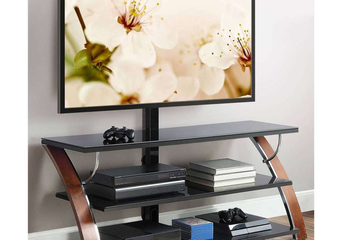 Tv : Tv Stands For Large Tvs Miraculous Tv Stands For Large Tube Intended For Tv Stands For Tube Tvs (View 13 of 15)