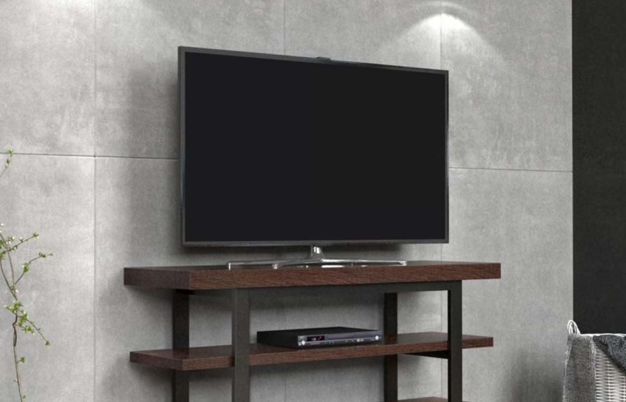 Tv : Tv Stands For Large Tvs Miraculous Tv Stands For Large Tube Within Tv Stands For Large Tvs (Gallery 15 of 15)