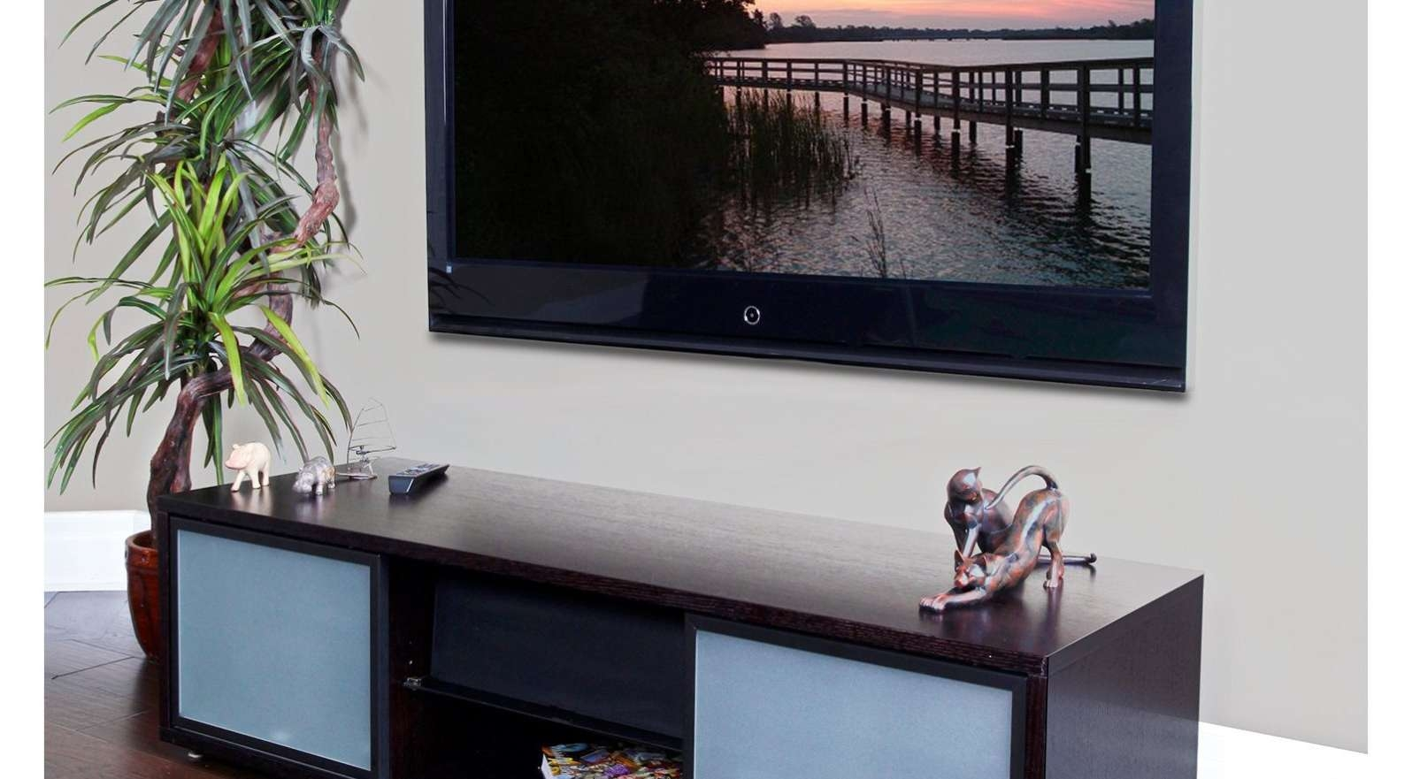 Tv : Tv Stands For Large Tvs Miraculous Tv Stands For Large Tube Within Tv Stands For Tube Tvs (View 15 of 15)