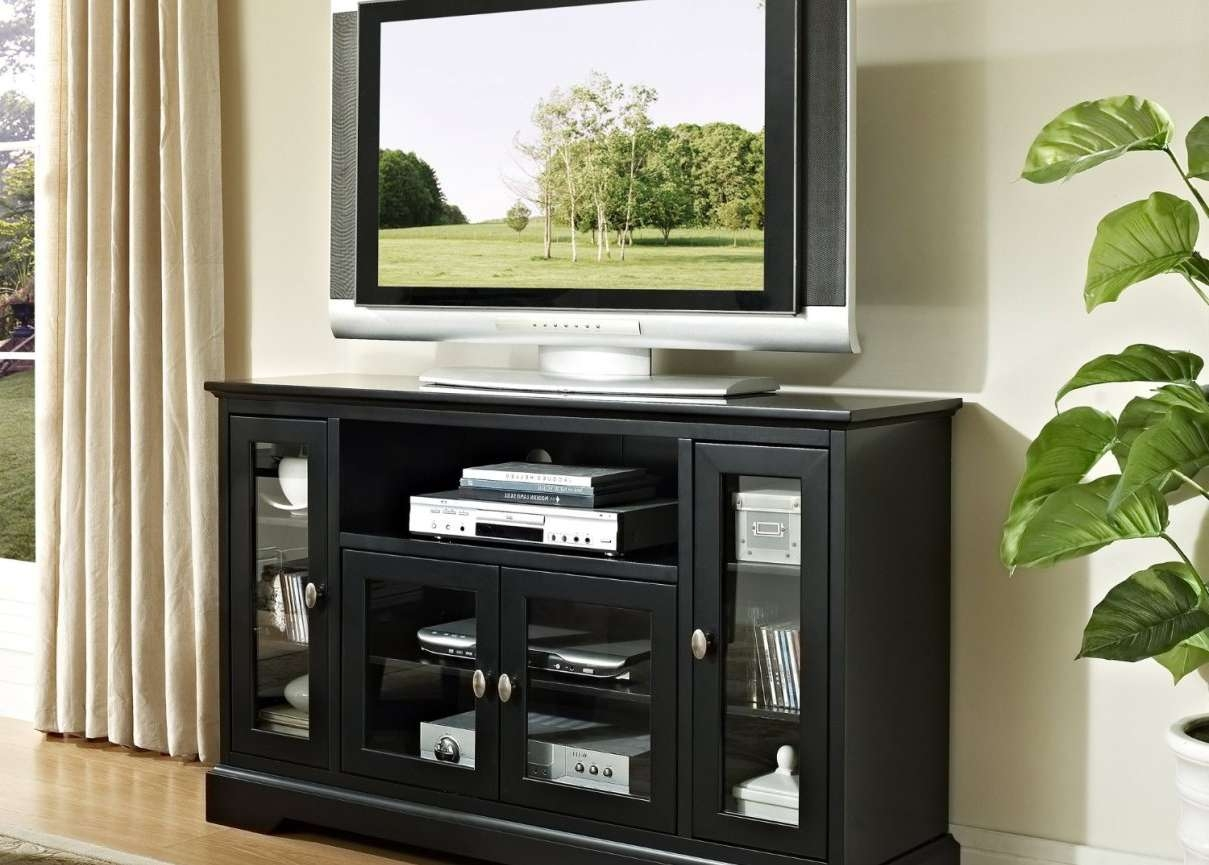 Tv : Tv Stands For Tube Tvs Alluring Tv Stands For Tube Tvs 36 Throughout Tv Stands For Tube Tvs (View 7 of 15)
