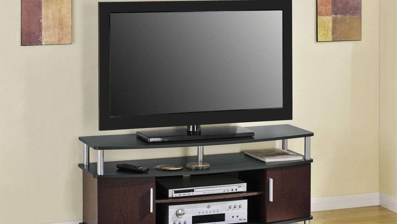 Tv : Tv Stands For Tube Tvs Top Tv Stands For Crt Tvs' Favorite Tv Regarding Tv Stands For Tube Tvs (View 4 of 15)