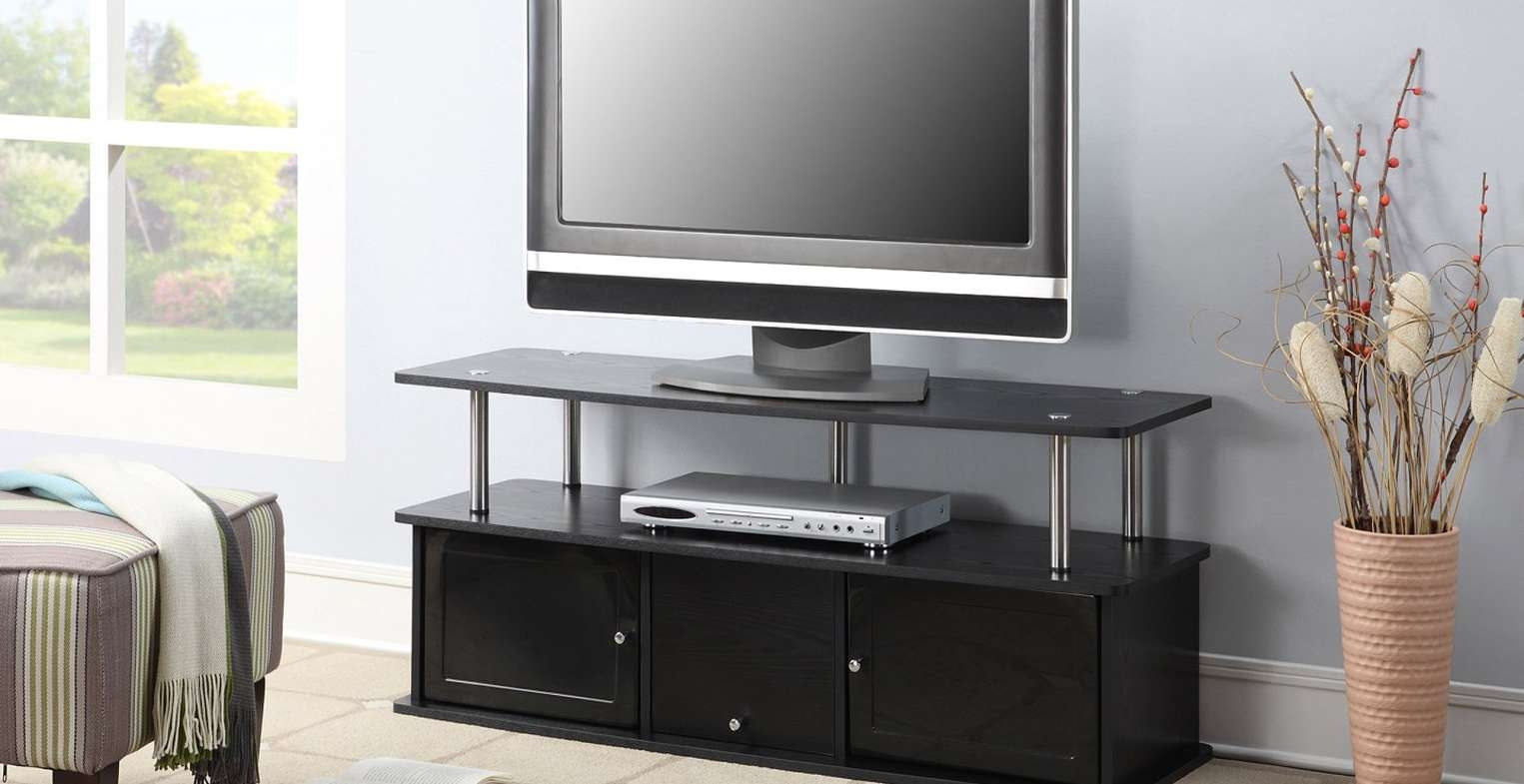 Tv : Tv Stands For Tube Tvs Top Tv Stands For Crt Tvs' Favorite Tv Regarding Tv Stands For Tube Tvs (View 6 of 15)