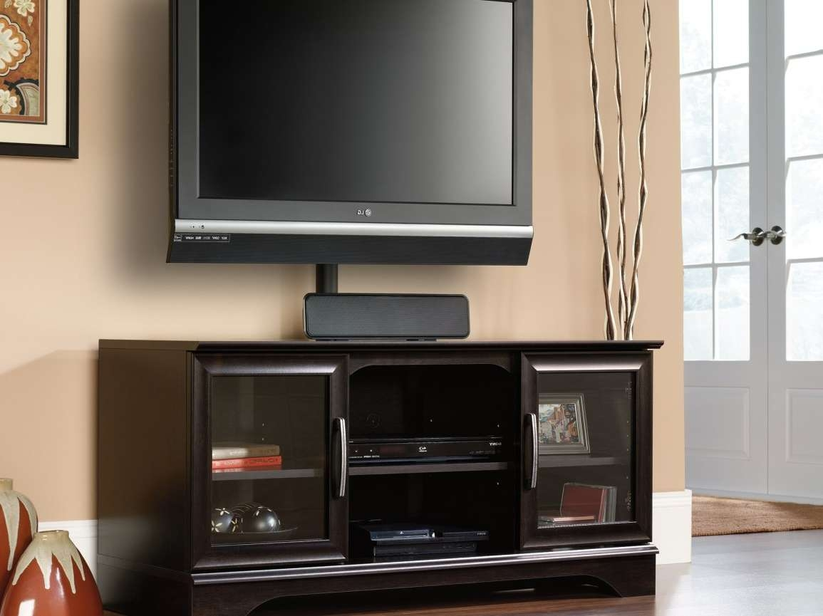 Tv : Tv Stands Outstanding Cherry Tv Stand Design Light Cherry Tv Regarding Light Cherry Tv Stands (View 12 of 15)