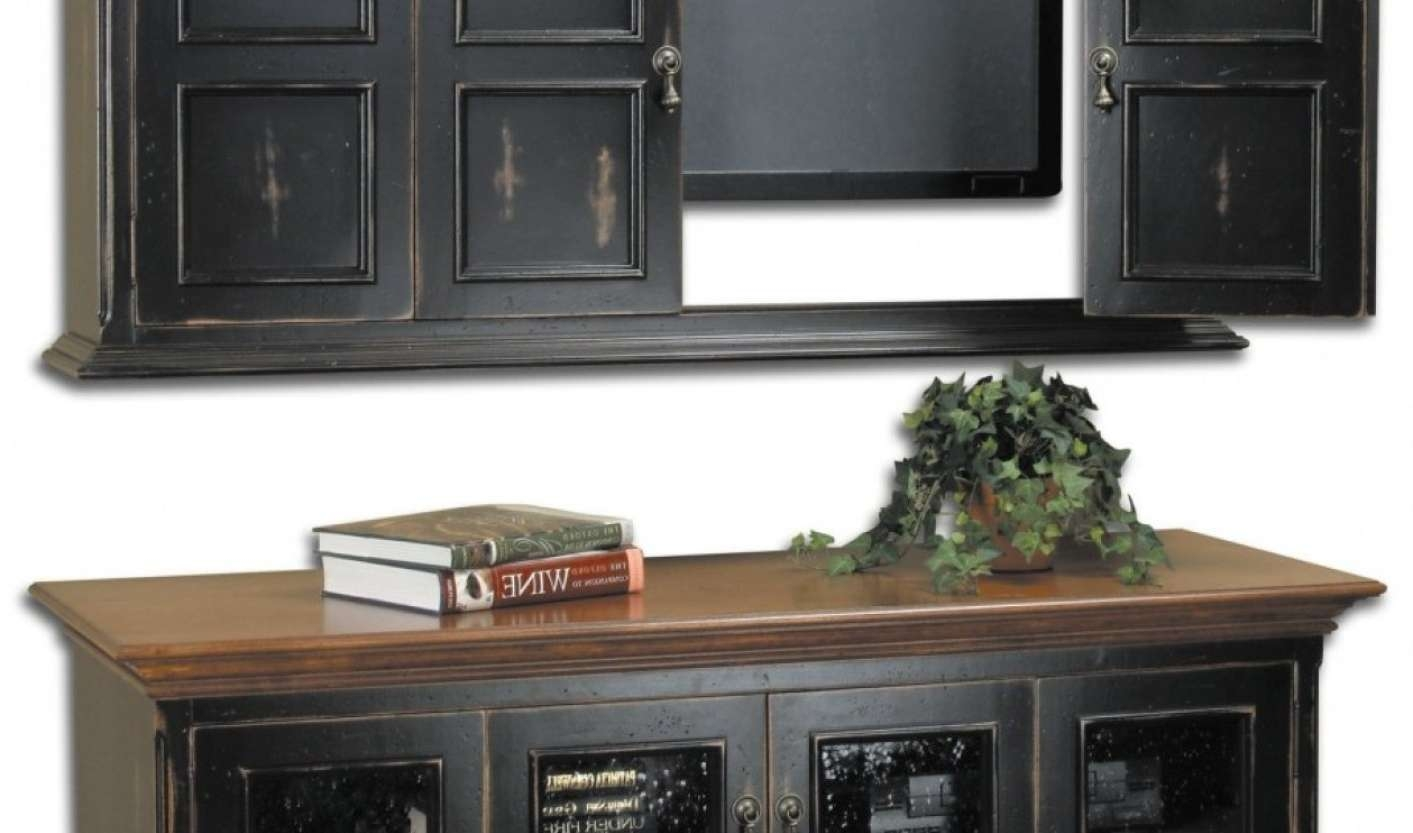 Tv : Tv Stands With Swivel Mount Wonderful 24 Inch Wide Tv Stands Throughout 24 Inch Wide Tv Stands (View 10 of 15)