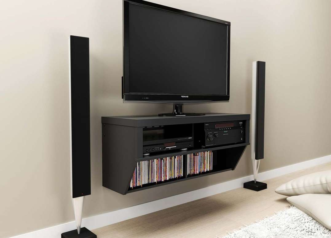 Tv : Tv Wall Stunning Asian Tv Cabinets Look Stunning Attractive With Asian Tv Cabinets (View 7 of 20)
