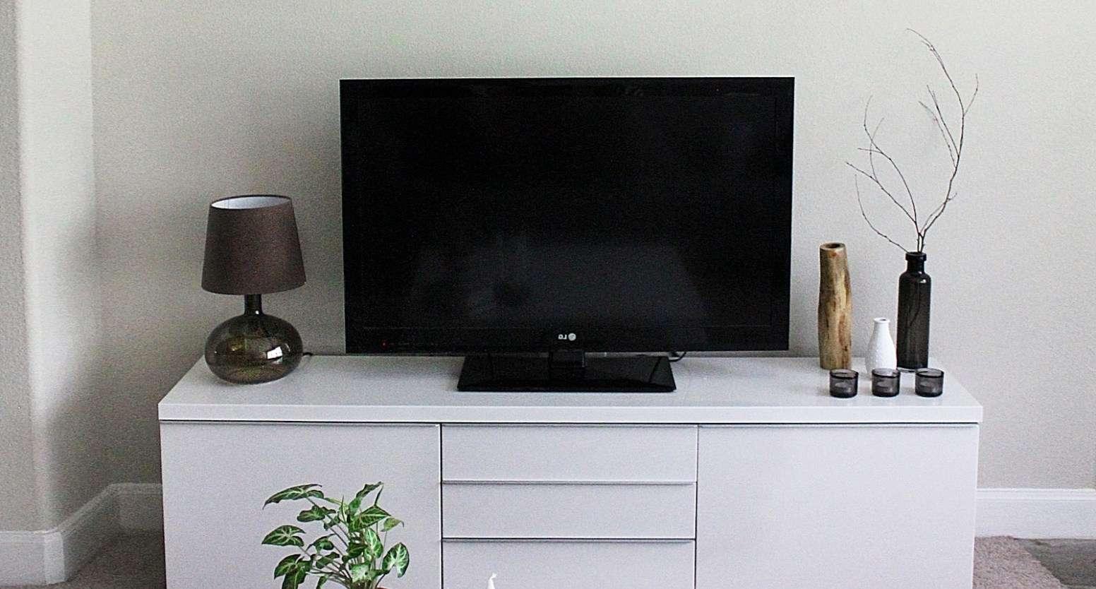 Tv : Ultra Modern Tv Stands Dramatic Ultra Modern Corner Tv Stand Inside Ultra Modern Tv Stands (View 10 of 15)