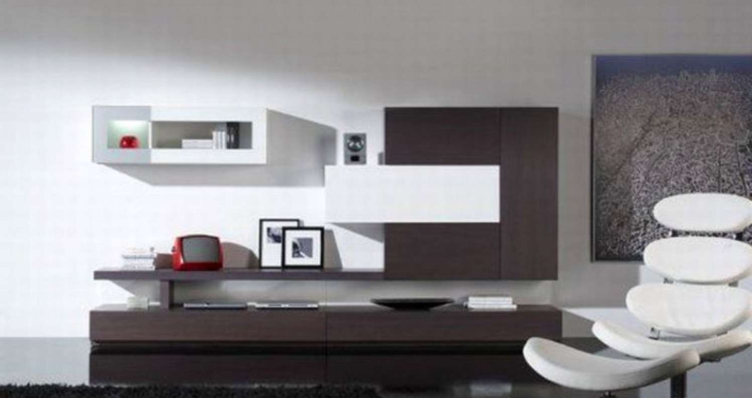 Tv : Ultra Modern Tv Stands Horrible Ultra Modern Corner Tv Stand For Ultra Modern Tv Stands (View 12 of 15)