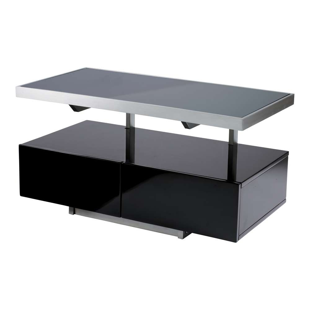 Tv Units | Contemporary Lounge Furniture From Dwell Regarding Dwell Tv Stands (View 10 of 15)
