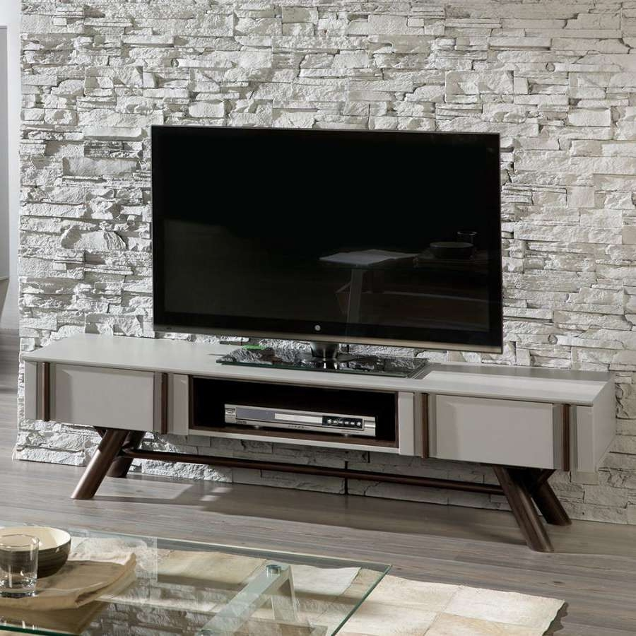 Tv Units & Tv Stands | Modern Furniture | Trendy Products .co (View 14 of 15)