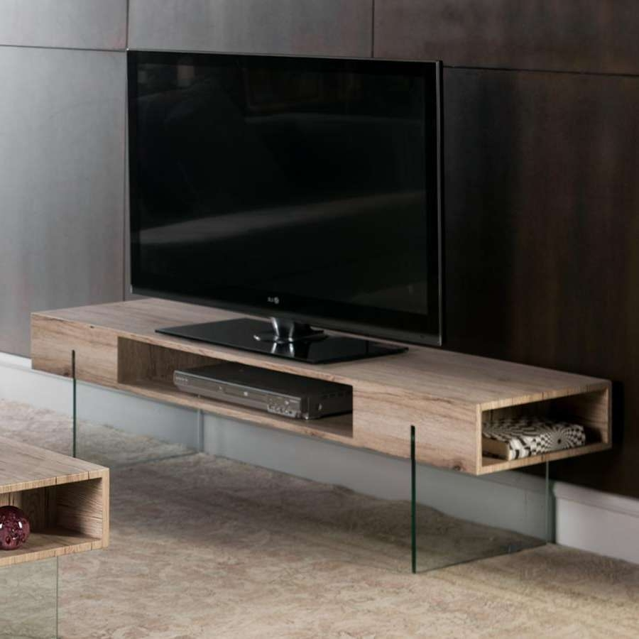 Tv Units & Tv Stands | Modern Furniture | Trendy Products .co (View 8 of 15)