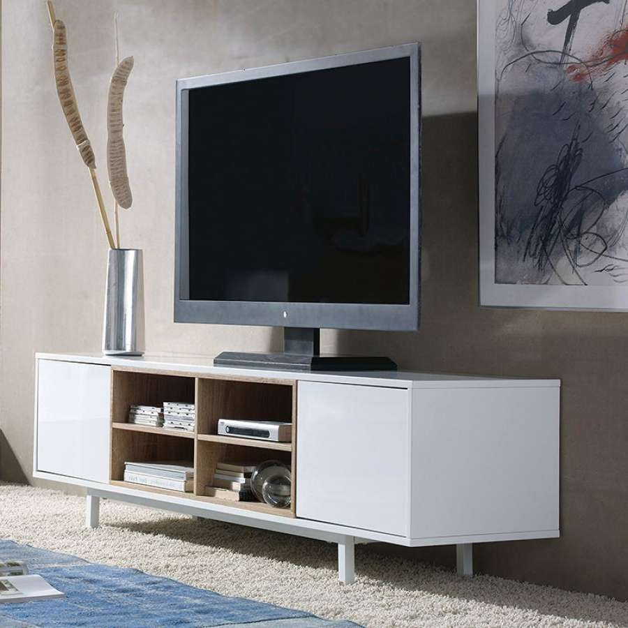 Tv Units & Tv Stands | Modern Furniture | Trendy Products .co (View 15 of 15)