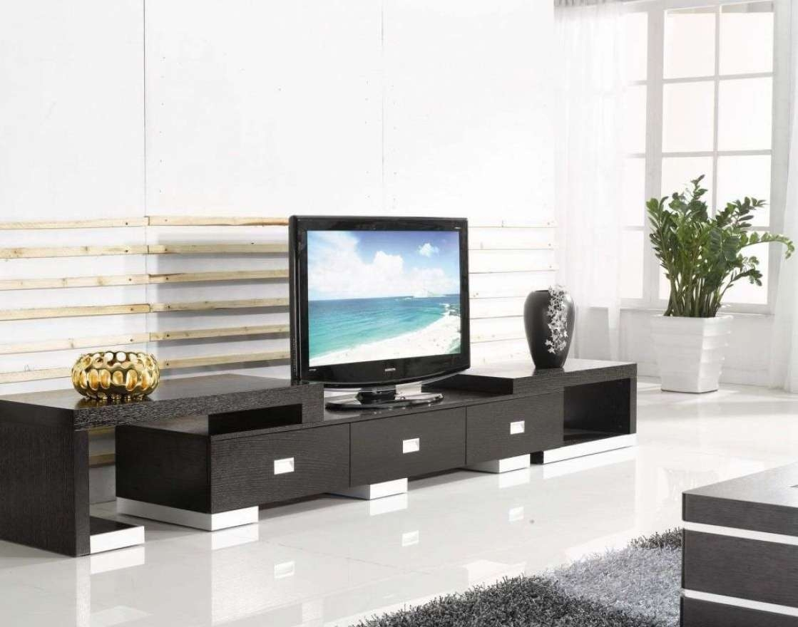 Tv : Unusual Tv Stands And Coffee Table Set Intriguing Tv Cabinet Intended For Unusual Tv Stands (View 6 of 15)