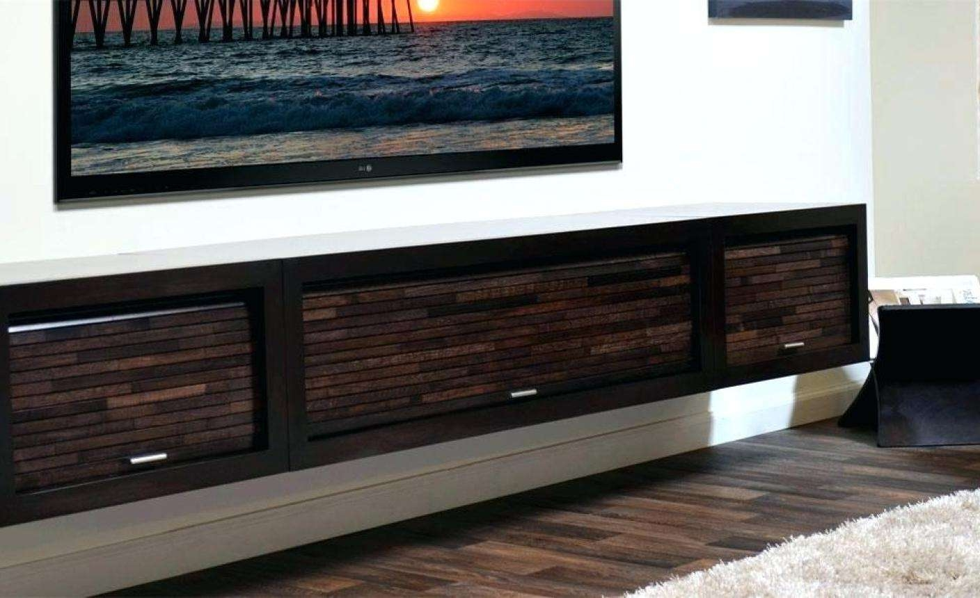 Tv : Upright Tv Stands Riveting Tall Upright Tv Stands' Gripping Throughout Upright Tv Stands (View 14 of 15)
