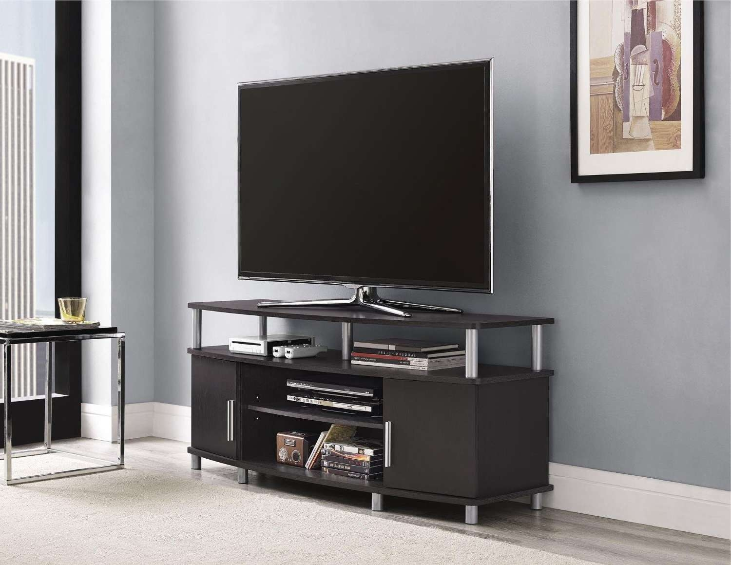 Tv : Upright Tv Stands Riveting Tall Upright Tv Stands' Terrifying Throughout Upright Tv Stands (View 17 of 20)
