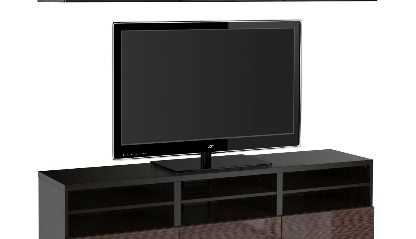Tv : Valuable Idea Ashley Furniture Fireplace Tv Stand Charming Regarding Denver Tv Stands (View 8 of 15)