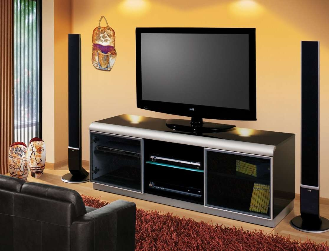 Tv : Valuable Idea Ashley Furniture Fireplace Tv Stand Charming With Denver Tv Stands (View 14 of 15)