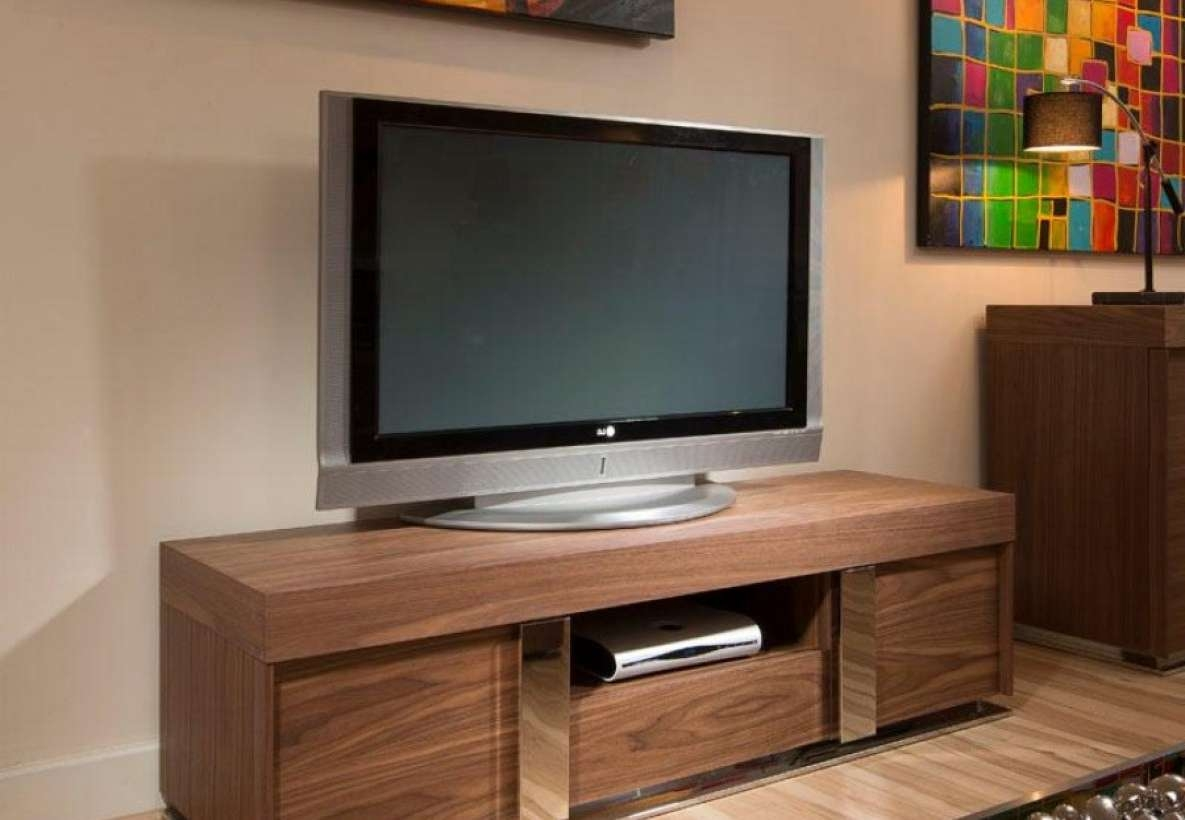 Tv : Valuable Idea Ashley Furniture Fireplace Tv Stand Charming With Regard To Denver Tv Stands (View 15 of 15)