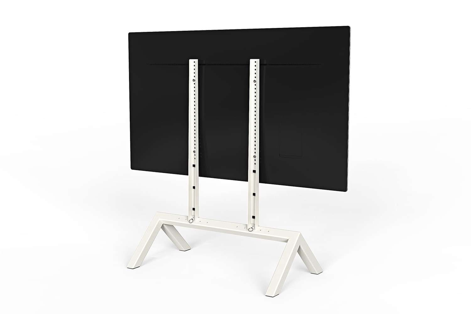 Tv : Wall Mount Adjustable Tv Stands Frightening Wall Mount With Wall Mount Adjustable Tv Stands (View 18 of 20)