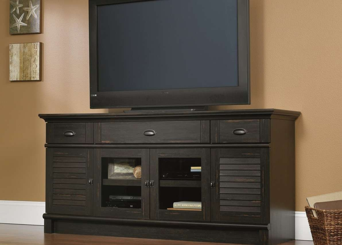 Tv : Wall Mount Tv Cabinet Pottery Barn Contemporary Tv Wall Unit Pertaining To Contemporary Tv Cabinets For Flat Screens (View 19 of 20)