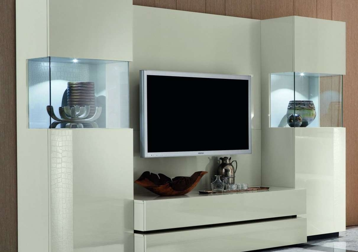 Tv : Wall Tv Cabinet Stunning Wall Display Units Tv Cabinets Wall With Wall Display Units And Tv Cabinets (View 10 of 20)
