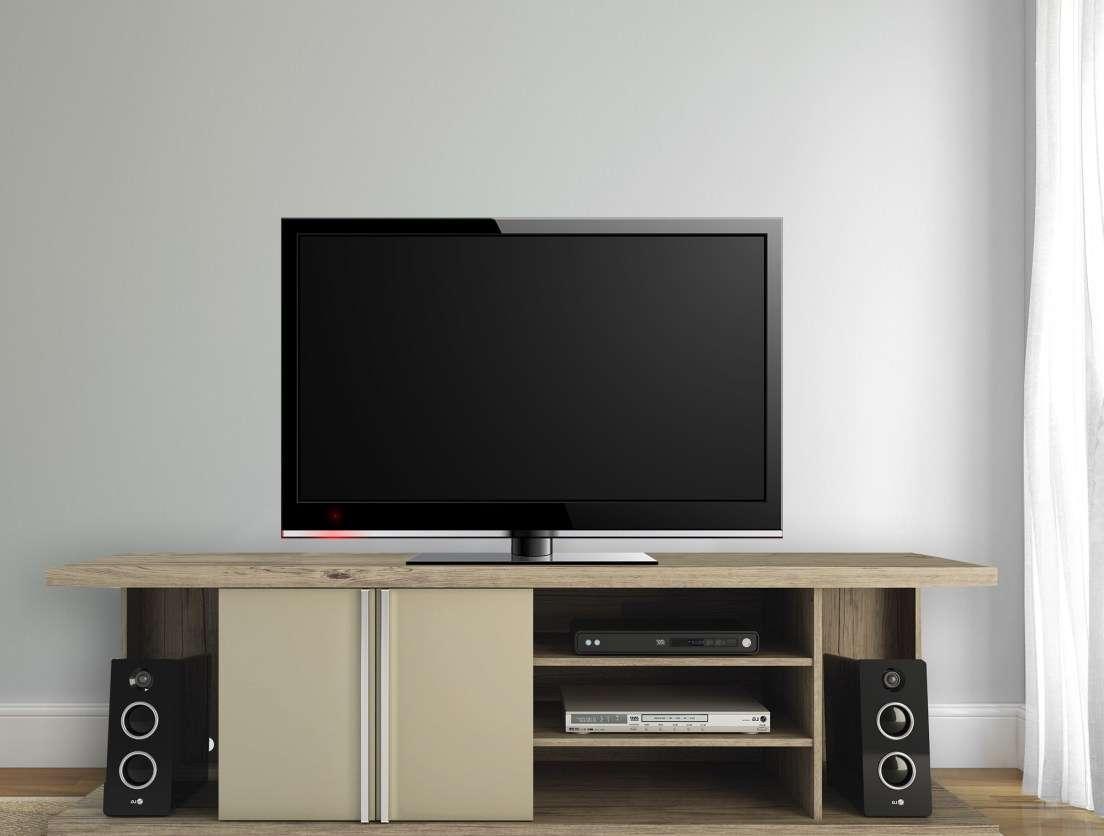 Tv : Wayfair Corner Tv Stands Favorite Wayfair Small Tv Stands Throughout Wayfair Corner Tv Stands (View 9 of 15)